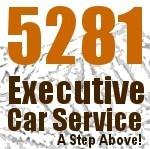 5281 Executive Car Service